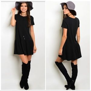 ❤️Get yours now - sassy little black dess❤️